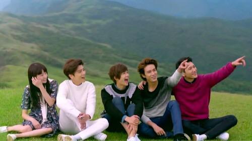 Bromance taiwan drama episode 16-2080
